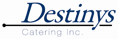 Destinys Catering